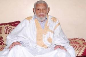Yahya O. Abdi témoigne : Gestation de l'Etat mauritanien,