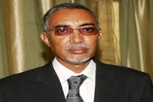 L'ancien Premier ministre Yahya Ould Hademine entendu à nouveau par la police anti-corruption