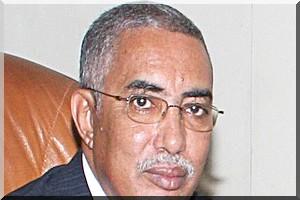 Parcours / Yahya Ould Hademine : Qui est le Premier ministre?
