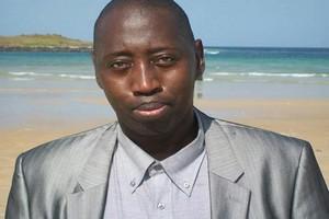 Élections présidentielles: l'Ambassade de Mauritanie risquerait d'être encore la risée du monde,