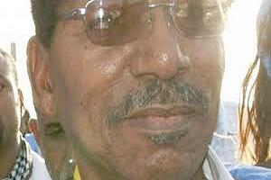 Youssouf Sylla se retire de l'IRA et dénonce le discours incitatif à la haine de l'organisation