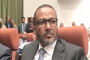 Mauritanie: des syndicats dénoncent l'élection