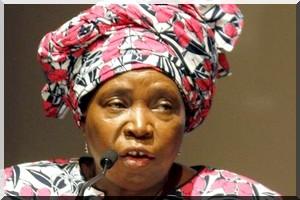 Du rififi dans les coulisses de l'Union africaine